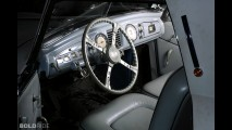 Delahaye 175S Coupe de Ville
