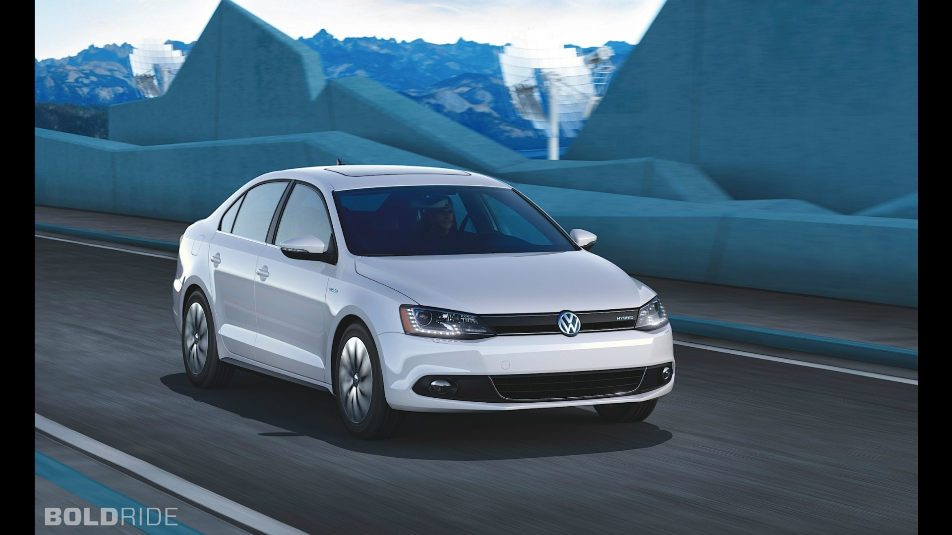 volkswagen jetta hybrid. Black Bedroom Furniture Sets. Home Design Ideas