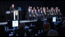 Il Chrysler Group LLC 2010-2014 Business Plan sancisce l'unione tra Chrysler e Fiat