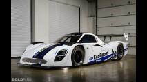 Ford Daytona EcoBoost Prototype