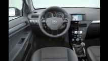 GM vai investir US$ 4,2 bilhões na próxima geração do Astra