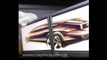 Chevrolet revela sem querer? Novo Astra brasileiro já está sendo projetado!!