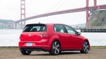 Volkswagen Golf GTI daha 'Sport' çizgilere sahip olacak