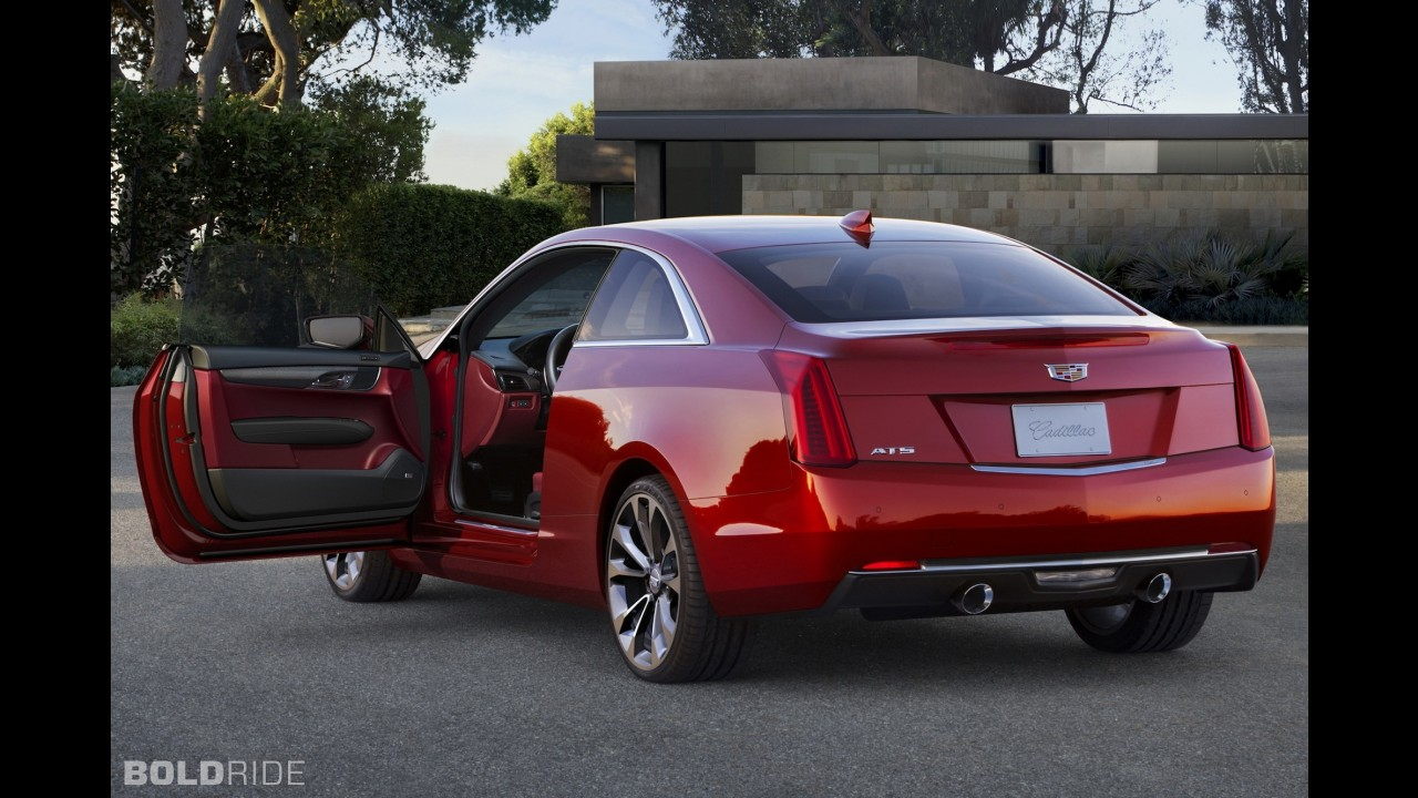 doors style front ats articles coupe en more less cadillac