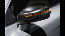 Audi R8 Competition debütiert in L.A.