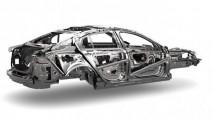 Rival do BMW Série 3, Jaguar XE será apresentado no dia 8 de setembro
