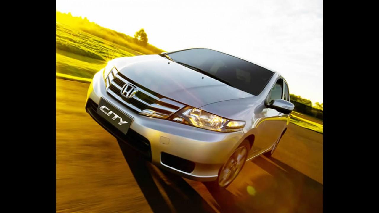 Preços altos: Senado terá audiência para discutir valores dos carros no Brasil