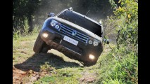 Renault fecha trimestre com crescimento de quase 40% no Brasil