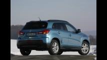 SUV´S / CROSSOVERS, resultados de fevereiro: Ford Ecosport mantém liderança e Fiat Freemont avança