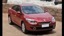 Fluence ganha novo motor diesel na Europa