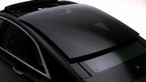 2013 Lincoln MKZ teaser image 02.4.2012