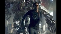 Transformers: Der Film