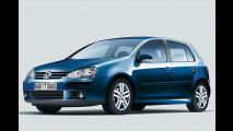 VW: Neue Sondermodelle