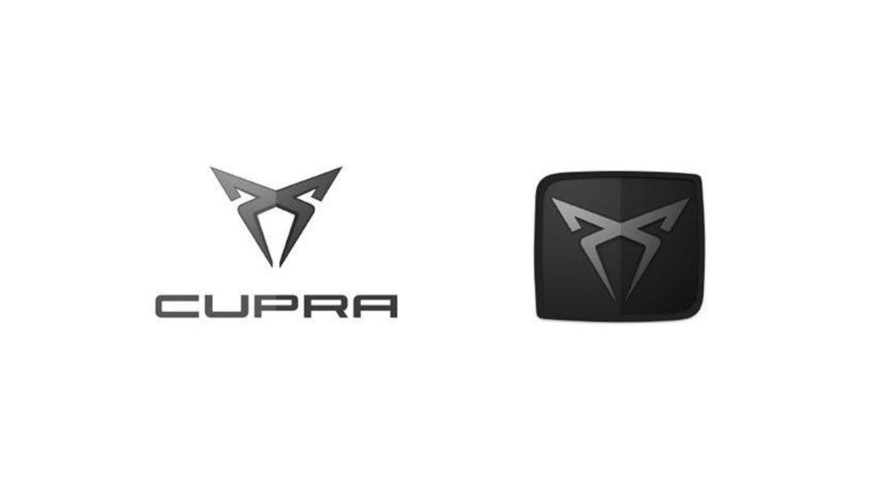 La marca CUPRA podría hacerse realidad