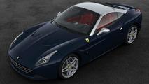 Ferrari livrée 24