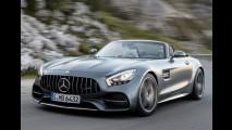 Alemanha planeja proibir vendas de carros a combustão até 2030