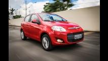 Fiat anuncia descontos de até R$ 7 mil para regiões do estado de SP - veja tabela