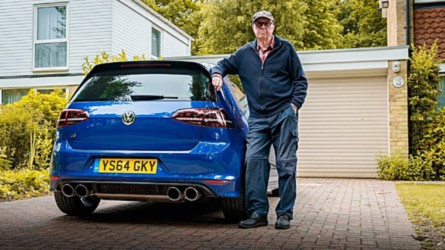 Final Dodge Demon Viper Sold For 1 Million