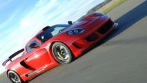 WCF Review: Porsche Gemballa