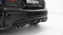 Mercedes-Benz A45 AMG by Brabus