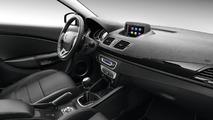2014 Renault Megane Coupe-Cabriolet