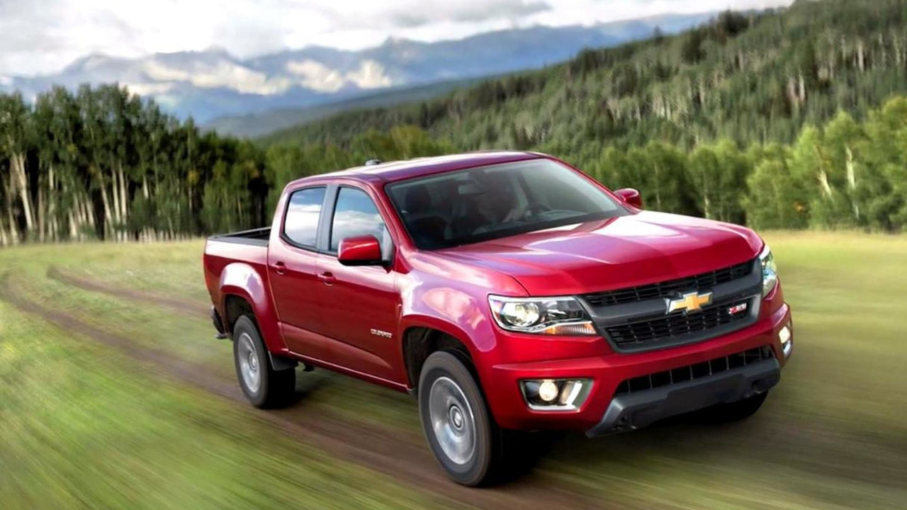 latches and cars articles recalled safety hood colorado missing canyon chevrolet mpg gmc for