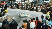 Porsche 908/03 Spyder 1970 winner