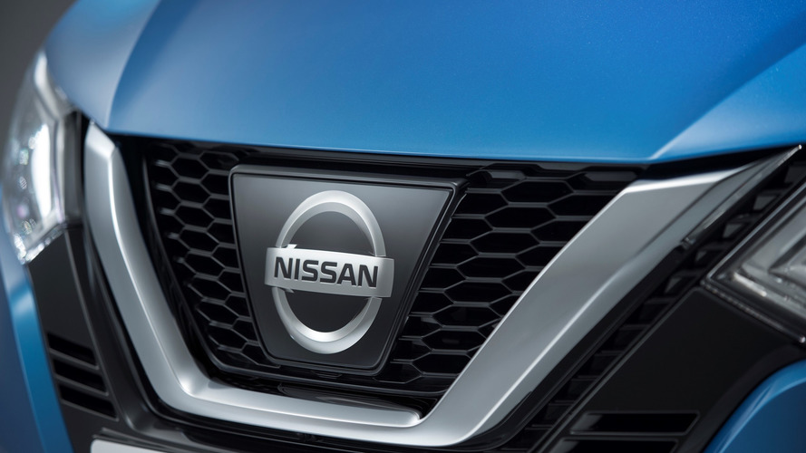 Nissan Close To Exiting Battery Business