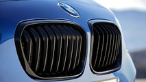BMW_1series_facelift1_4