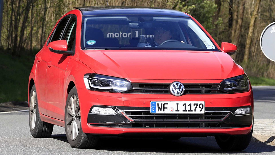 Semana Motor1.com - VW Polo, Onix no Latin NCAP, Fit e mais!
