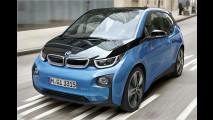 Das kostet der Opel Ampera-e