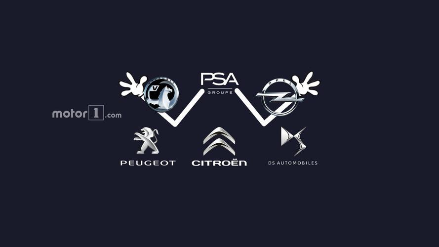 Compra da Opel pela PSA pode trazer Astra e Corsa de volta ao Brasil