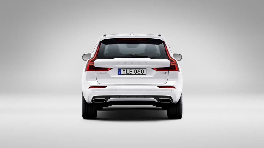 Volvo ne produira plus de moteurs thermiques