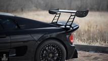 Noble M12 GTO-3R eBay