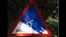 Strani cartelli in giro per il mondo