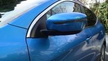2017 Nissan Qashqai 1.6 dCi X-Tronic Sky Pack | Neden Almalı?