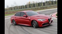 Alfa Romeo e Dodge, un futuro pianale in comune 002