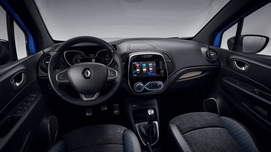 renault-captur-s-edition