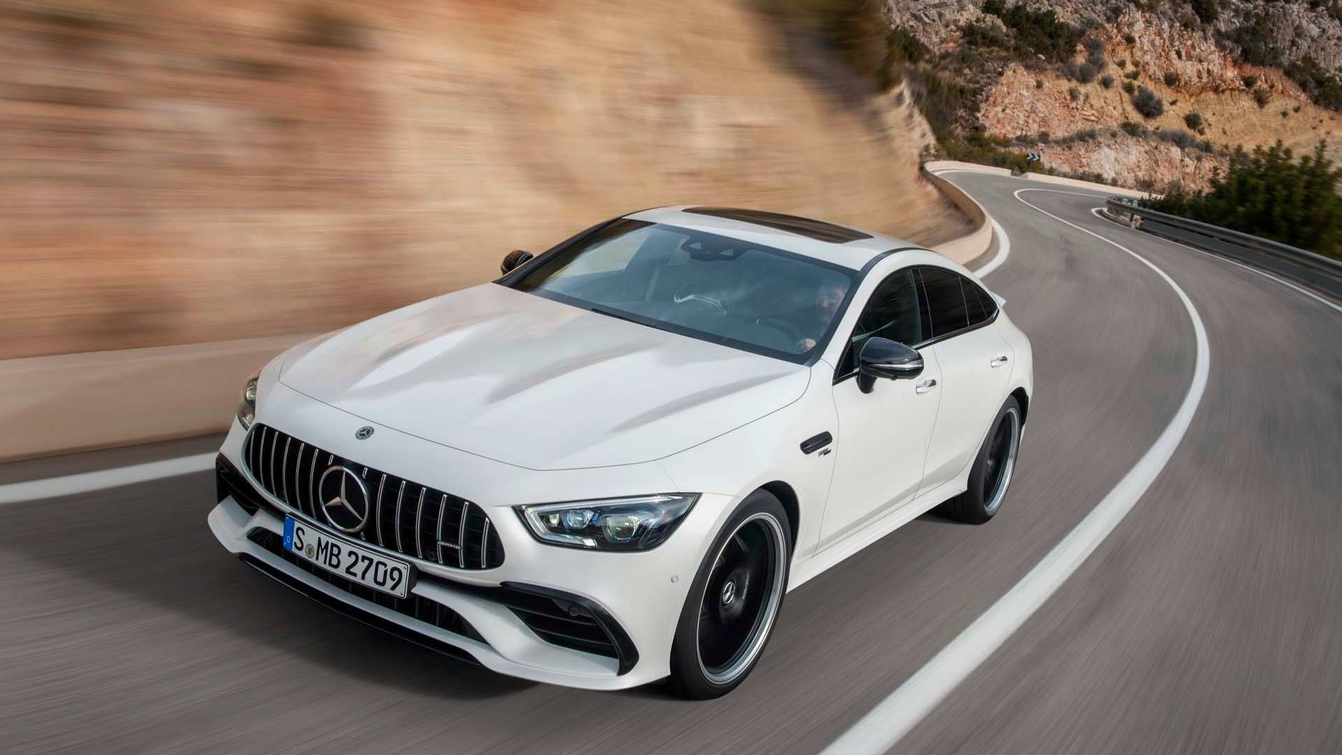 2019-merce​des-amg-gt​-4-door-co​upe