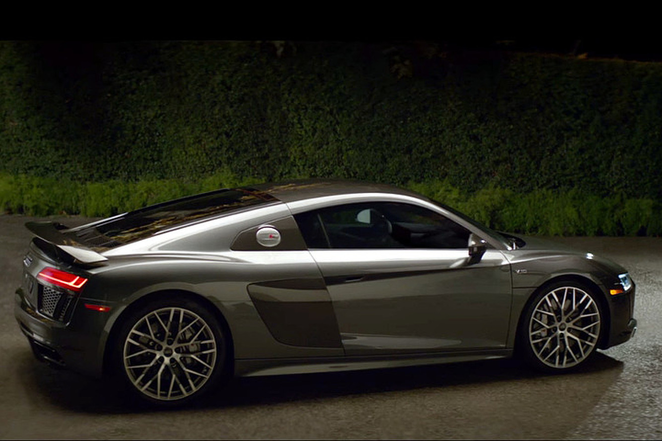 Our Favorite Car Ads From Super Bowl 50