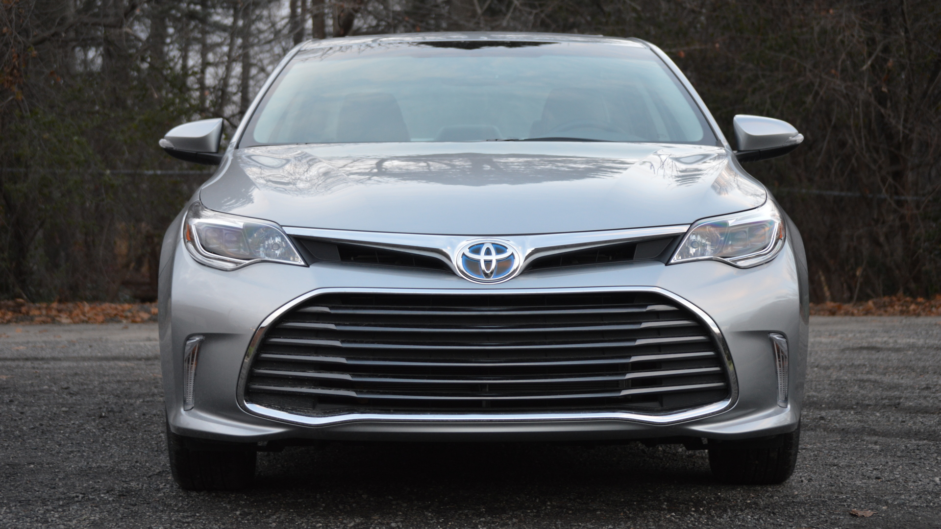 irving for sale hybrid tx of avalon toyota in op