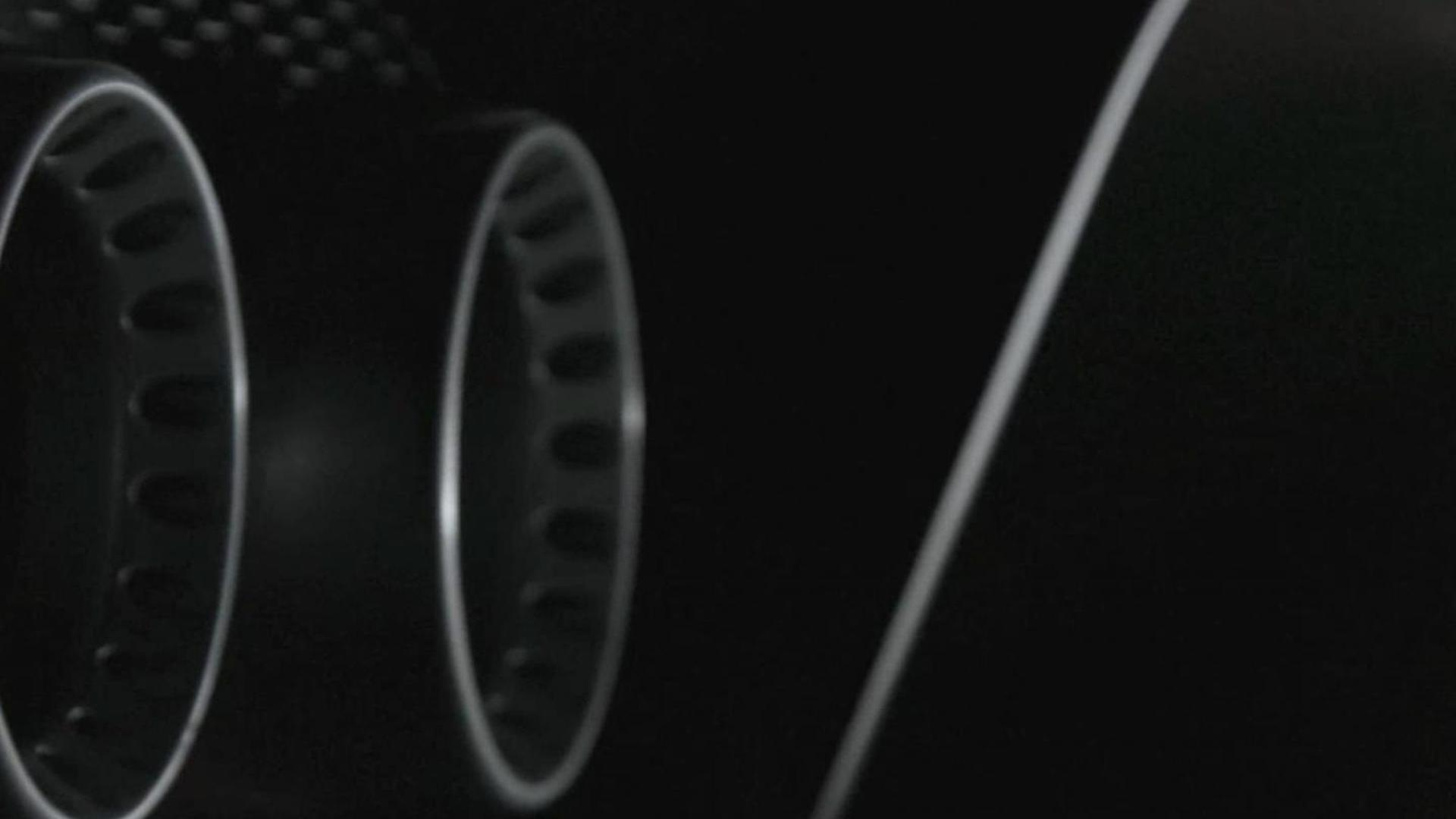 2013 ferrari f70 white gallery hd cars wallpaper 2013 ferrari f70 white choice image hd cars wallpaper 2013 ferrari f70 red images hd cars wallpaper 2013 ferrari f70 white choice image hd cars vanachro vanachro Choice Image