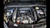 Peugeot GTi, la prova a Misano 011