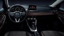 Mazda2 Exclusive Edition