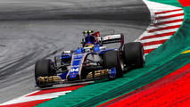 Sauber cancela acuerdo Honda