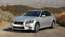 Lexus won't get BMW diesels as result of partnership