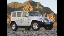 Jeep EV