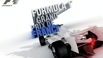 French Grand Prix
