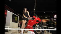 EICMA 2011, le novità dagli stand