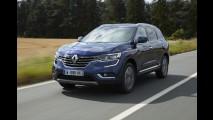 Após fase Dacia, Renault do Brasil quer